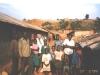 ウガンダ・ケニア2